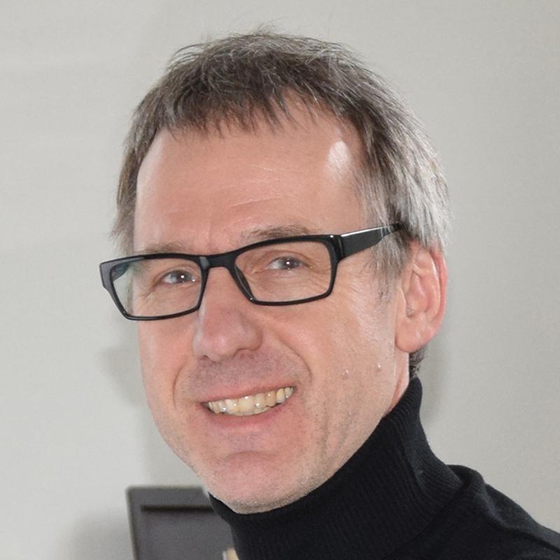 Axel Küppers