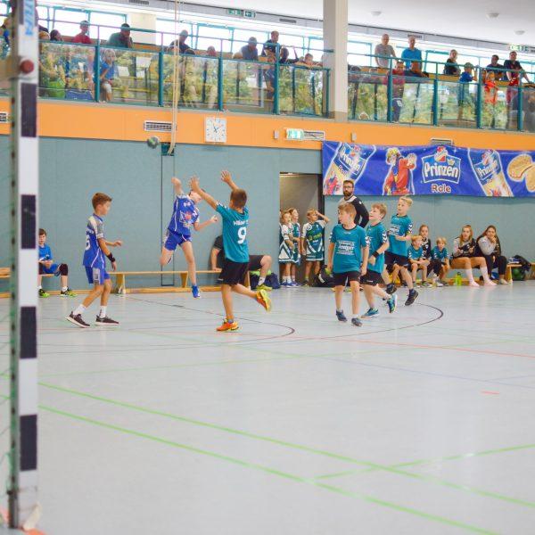20190901_VTK_HWickTurnier_E gegen Hüls Halle Nord Foto_Axel_Küppers