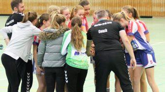 HandballWFKL