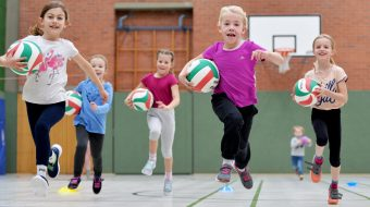 034_2019-11-09_Volleyball_Training_mowy_4_1817
